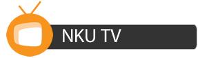 Nku-tv
